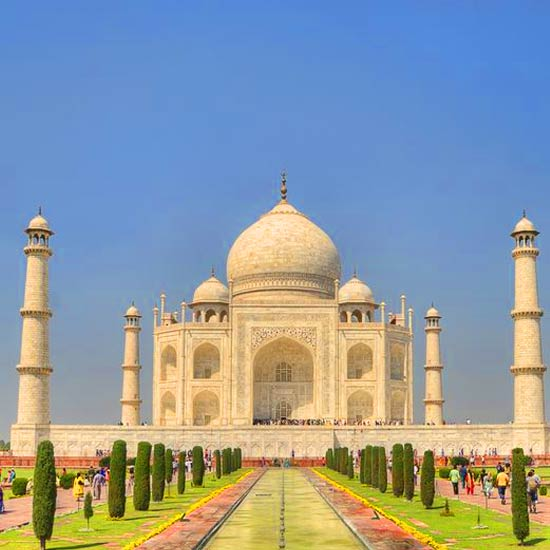 taj-mahal-same-day-tour